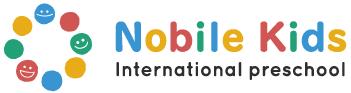 ノービルキッズ(nobile kids) 辻堂・藤沢のインターナショナルスクール